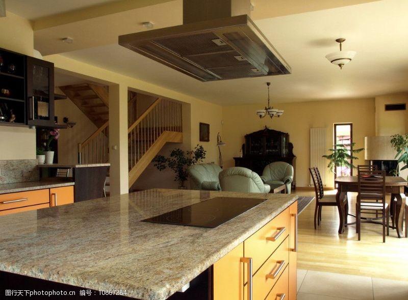 廚房燃氣灶廚房圖片