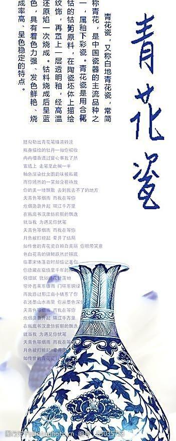 听林俊杰歌13年终于知道江南歌词意思许嵩一语点醒梦中