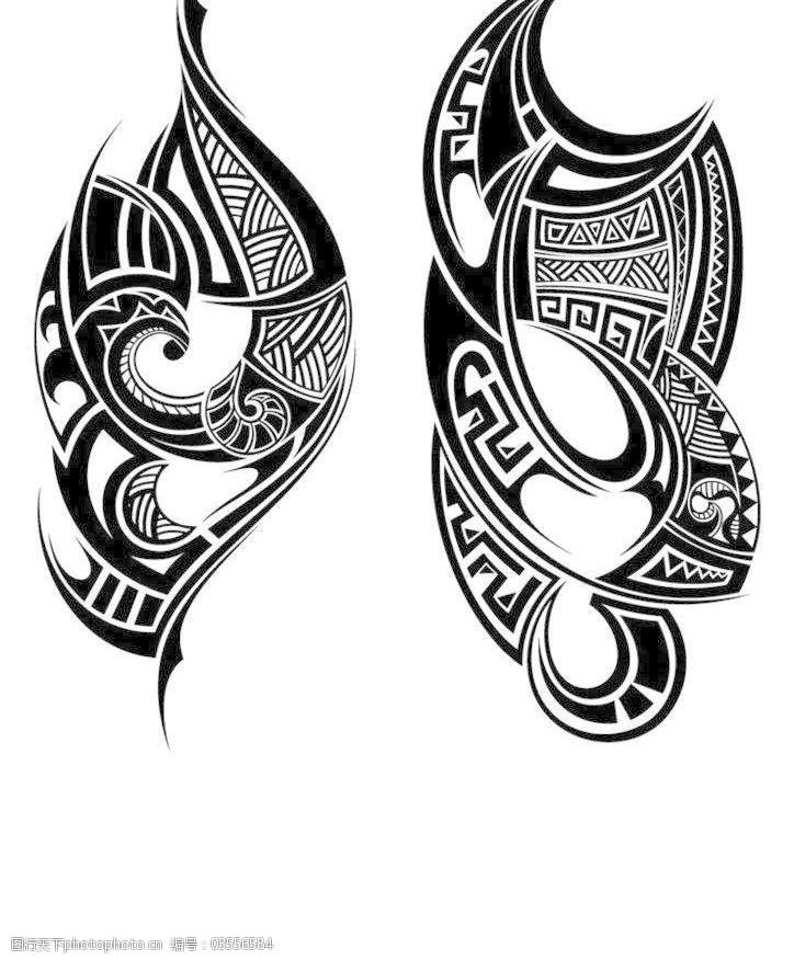 纹身v纹身模板下载图片素材家装设计意思中mh是什么图纸图片