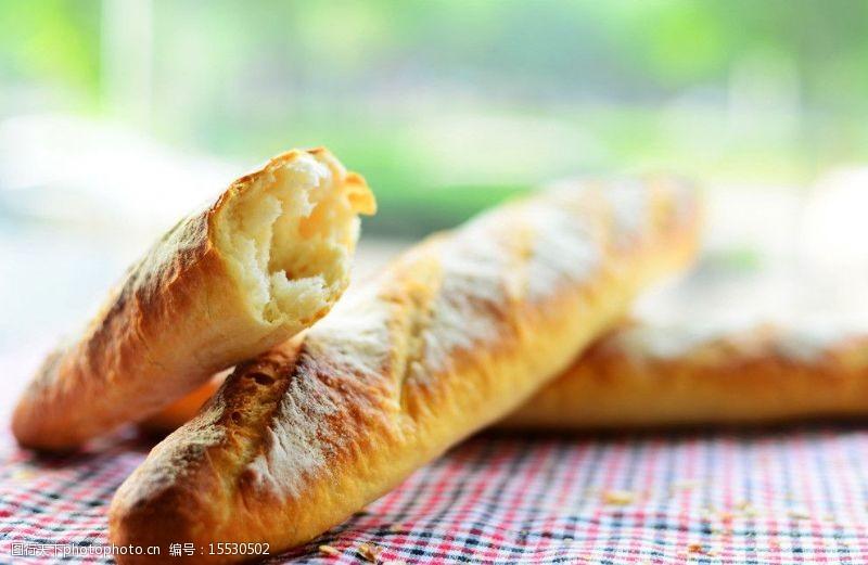 面包图片素材下载面包西点图片