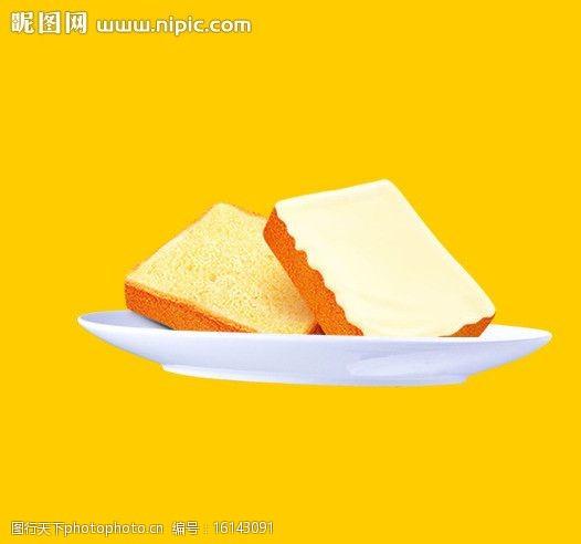 面包图片素材下载面包图片