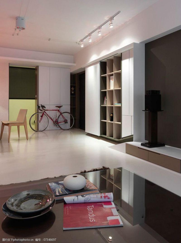室内装饰用图室内装修效果素材