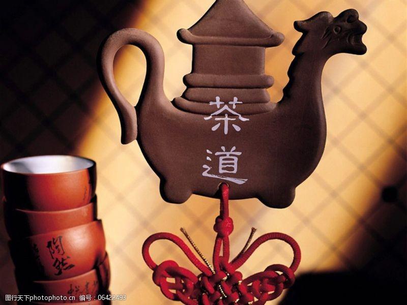 茶道免费下载中国茶道