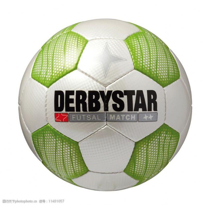 训练用球训练足球图片