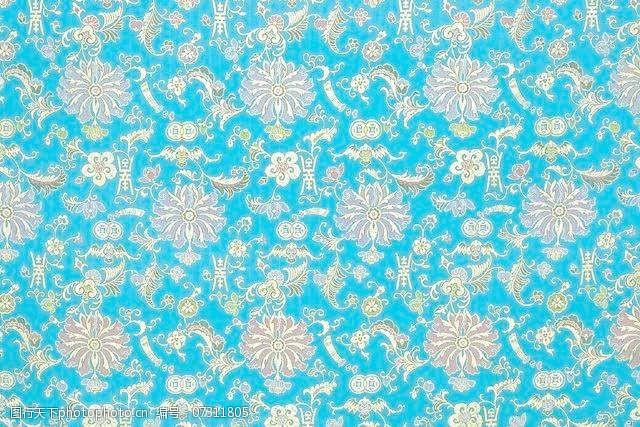 室内装饰用图丝绸3d贴图丝绸布料贴图157