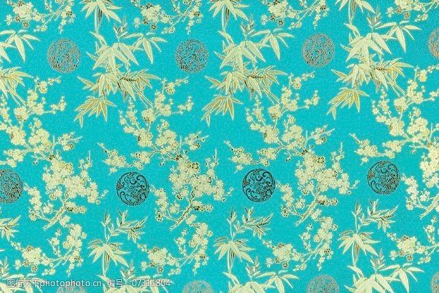 室内装饰用图丝绸3d贴图丝绸贴图素材48