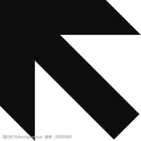 signsAIGA标志剪辑艺术49