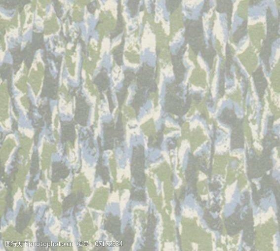 壁涂料贴图44049_肌理油彩_板彩胶
