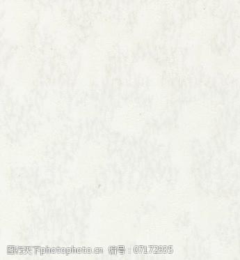 黑白凹贴图44102_肌理油彩_板彩胶