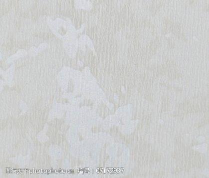 黑白凹贴图44216_肌理油彩_板彩胶