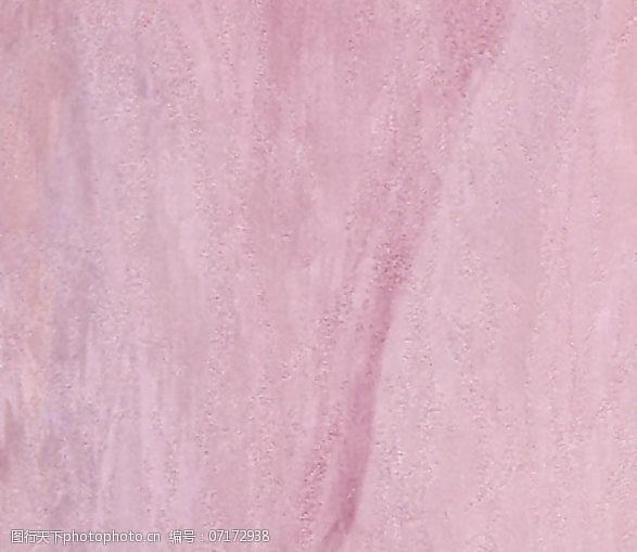 壁涂料贴图44235_肌理油彩_板彩胶