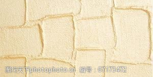 黑白凹贴图44316_肌理油彩_壁肌理