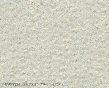 壁涂料贴图44342_肌理油彩_壁肌理