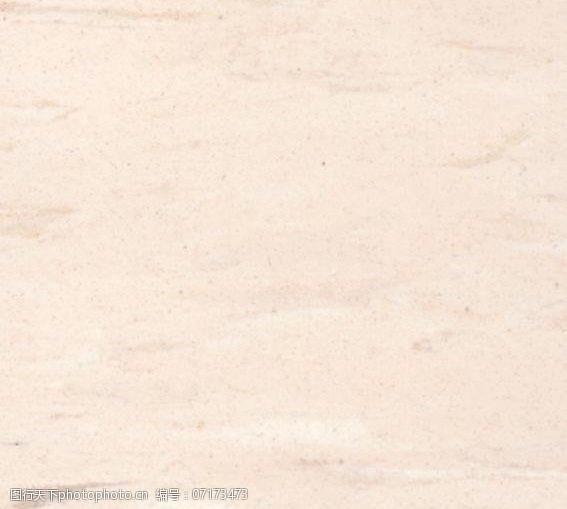黑白凹贴图44531_肌理油彩_壁肌理