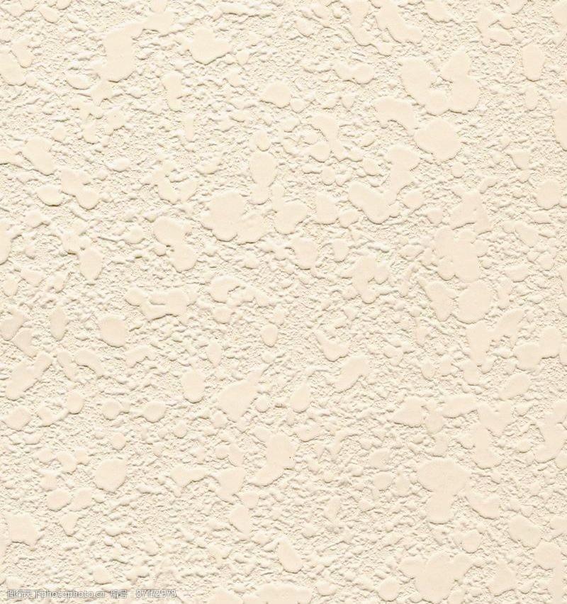 壁涂料贴图44595_肌理油彩_壁肌理