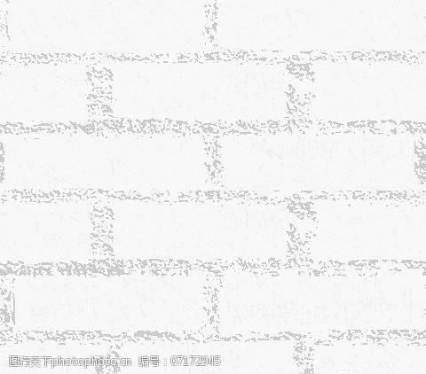 黑白凹贴图50688_肌理油彩_黑白凹