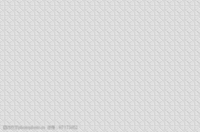 凹凸免费下载23813_图案纹理_灰度凹凸