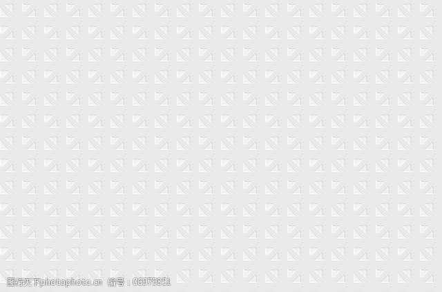 凹凸免费下载27332_图案纹理_灰度凹凸