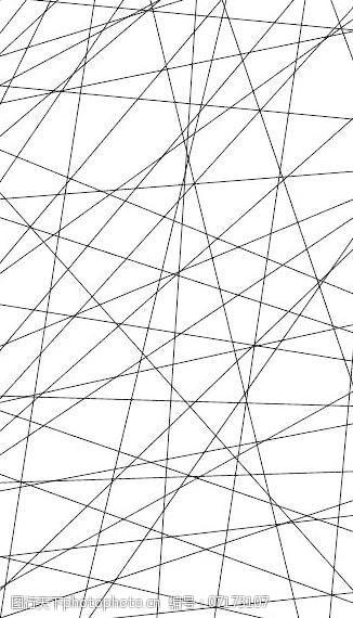 壁涂料贴图6081_肌理油彩_肌理纹