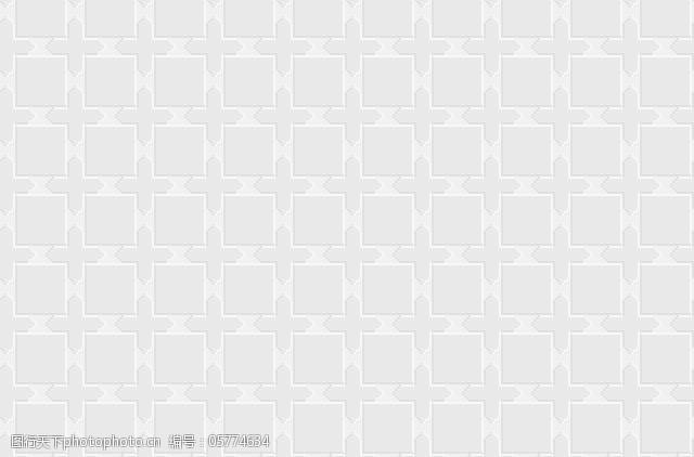 凹凸免费下载7228_图案纹理_灰度凹凸