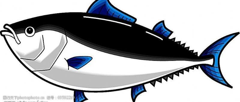 海鲜图片免费下载水产海鲜图片